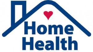 Laredo TX Home Healthcare for Sale