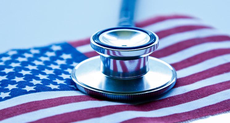 Tax bill kills health insurance mandate home health for sale, home healthcare for sale, healthcare for sale, healthcare, home health, hospice, hospice for sale