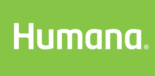 humana to buy kindred healthcare, healthcare for sale, home health for sale, home health